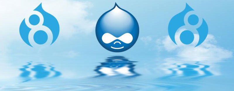 drupal training in hyderabad