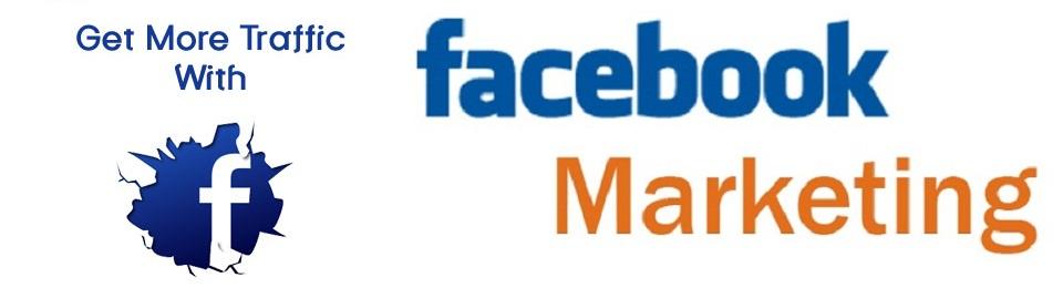 facebook marketing services in hyderabad