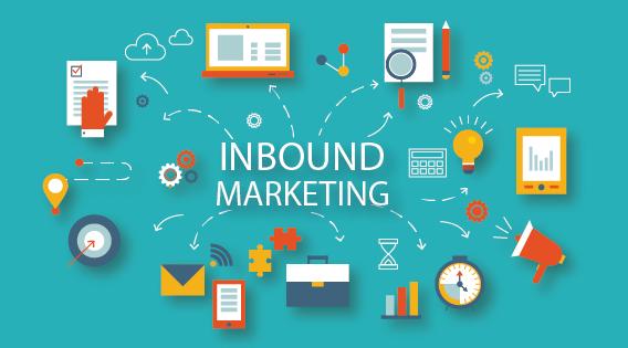 inbound marketing agency in hyderabad