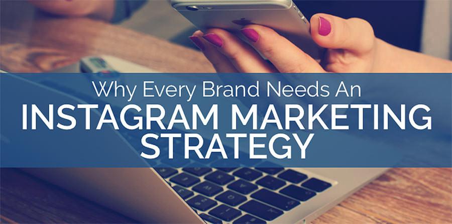 instagram marketing services in hyderabad