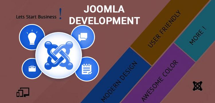 joomla development company in hyderabad