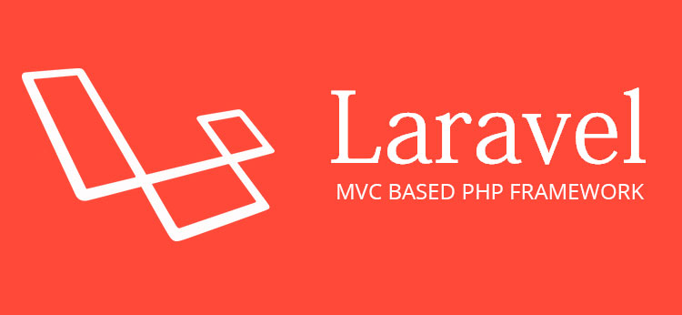 laravel training in hyderabad