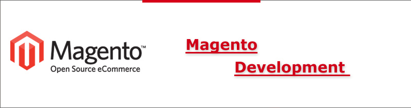 magento development company in hyderabad