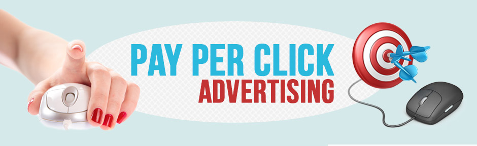 pay per click advertisement services in hyderabad