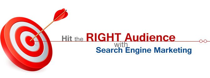search engine marketing in hyderabad