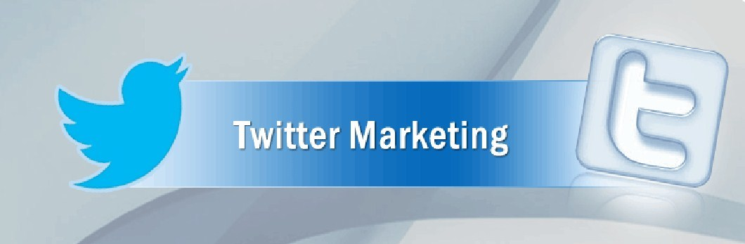 twitter marketing services in hyderabad